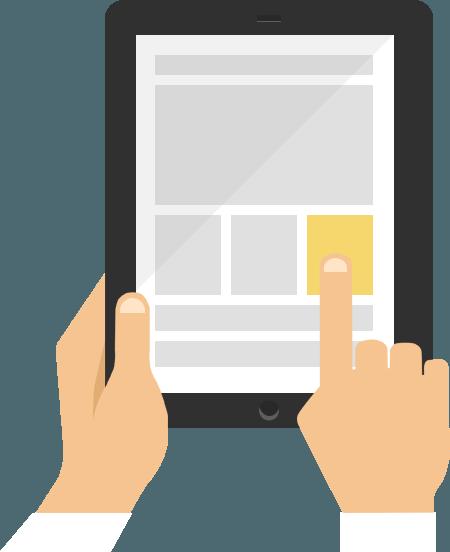 tablet01