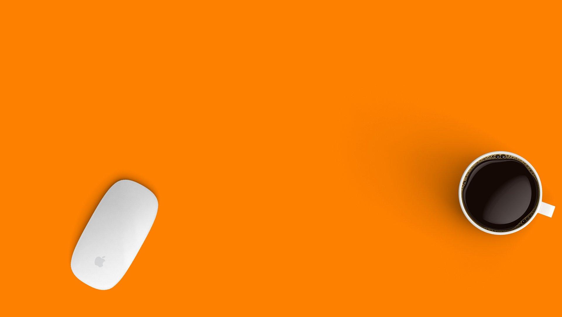 Search Engine Optimisation (SEO) & Social Media Management