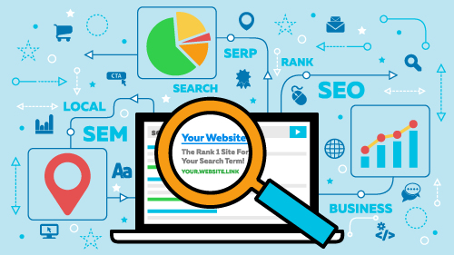 7 simple SEO tweaks you can make yourself