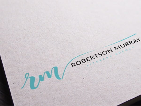 Robertson Murray Literary Agency