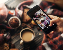 How to grow your Instagram following 2019